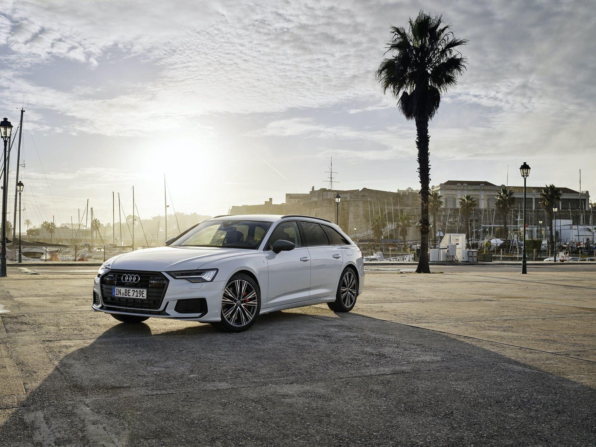 Audi_A6_Avant_55_TFSIe_Quattro_0001