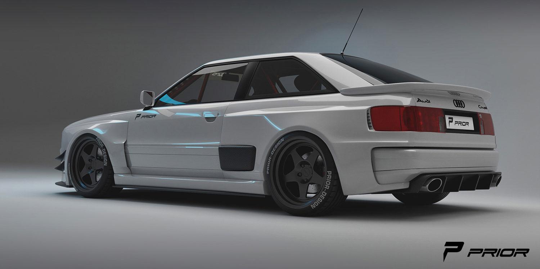 Audi_Quattro_Prior-Design_0000