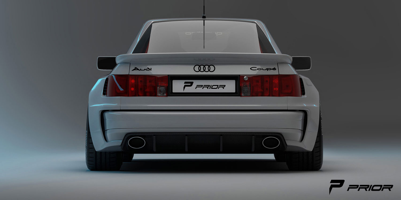 Audi_Quattro_Prior-Design_0001