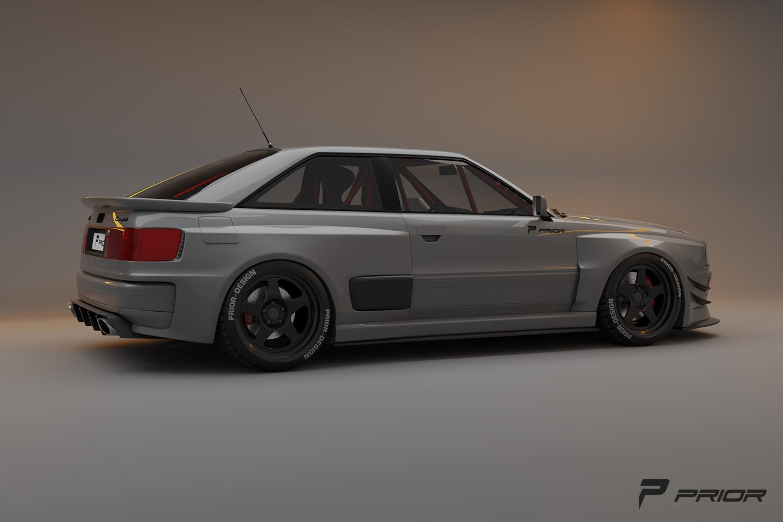 Audi_Quattro_Prior-Design_0003