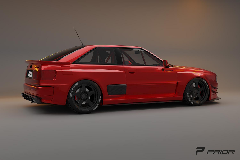 Audi_Quattro_Prior-Design_0004