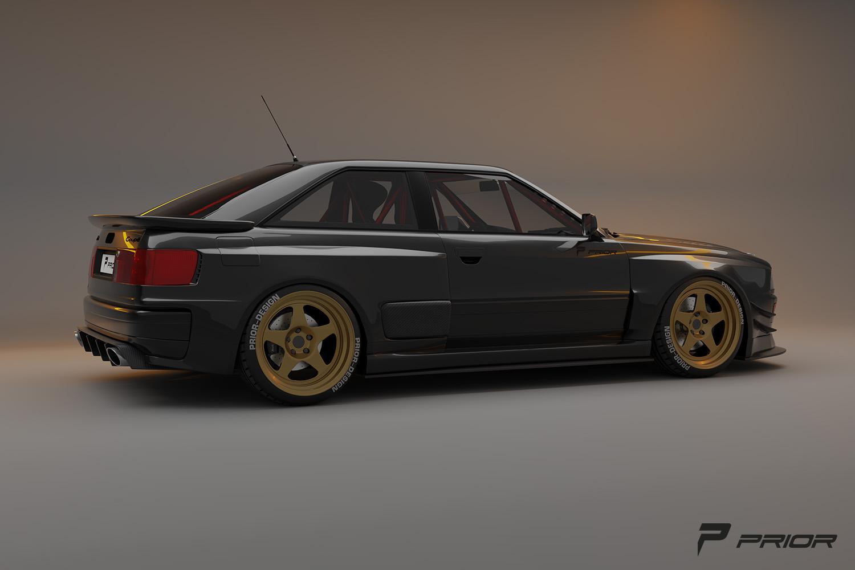 Audi_Quattro_Prior-Design_0005