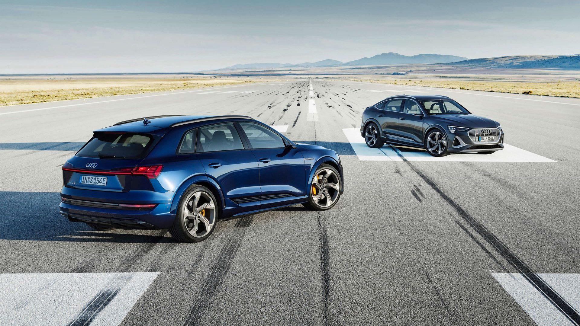 Audi-E-Tron-S-and-E-Tron-S-Sportback-2020-1-e1593617353118