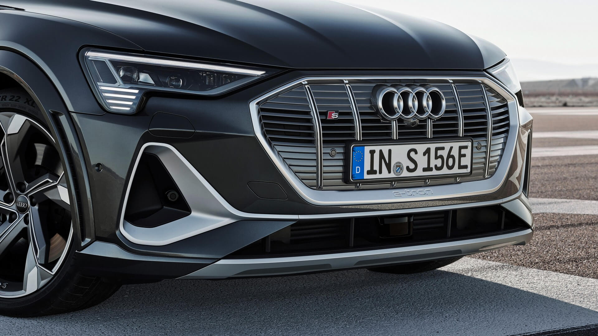 Audi-E-Tron-S-and-E-Tron-S-Sportback-2020-102