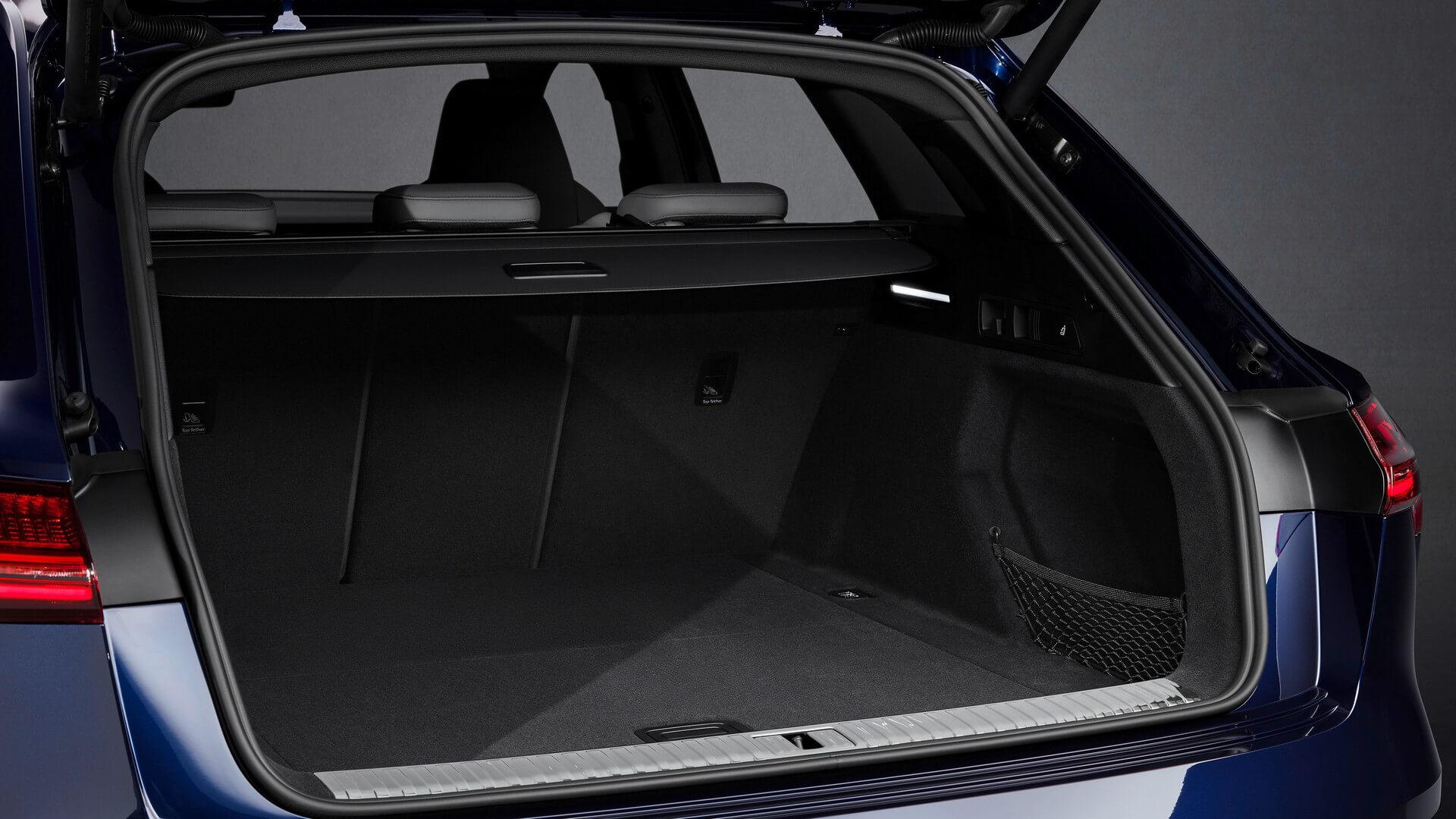 Audi-E-Tron-S-and-E-Tron-S-Sportback-2020-103