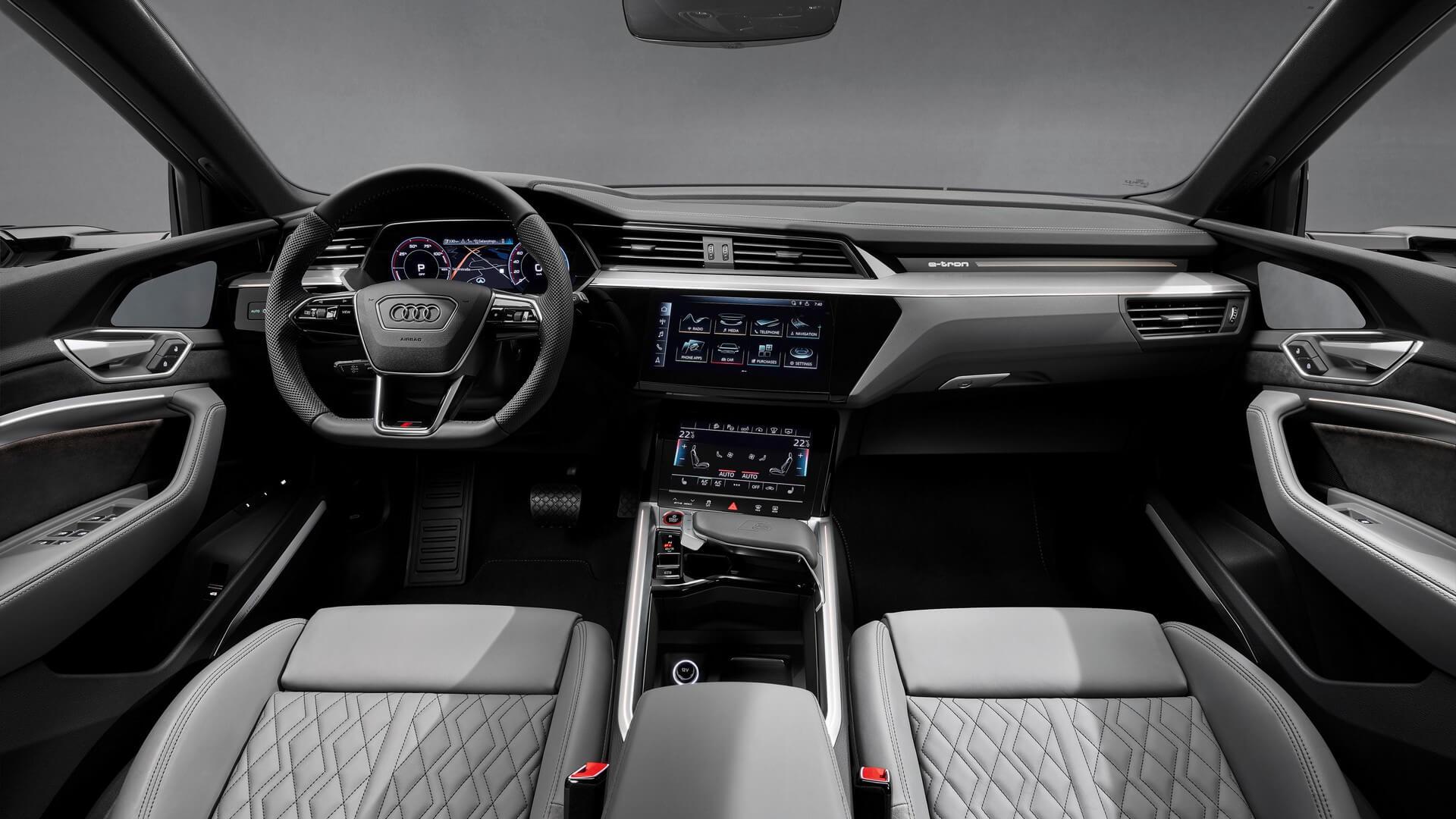Audi-E-Tron-S-and-E-Tron-S-Sportback-2020-107