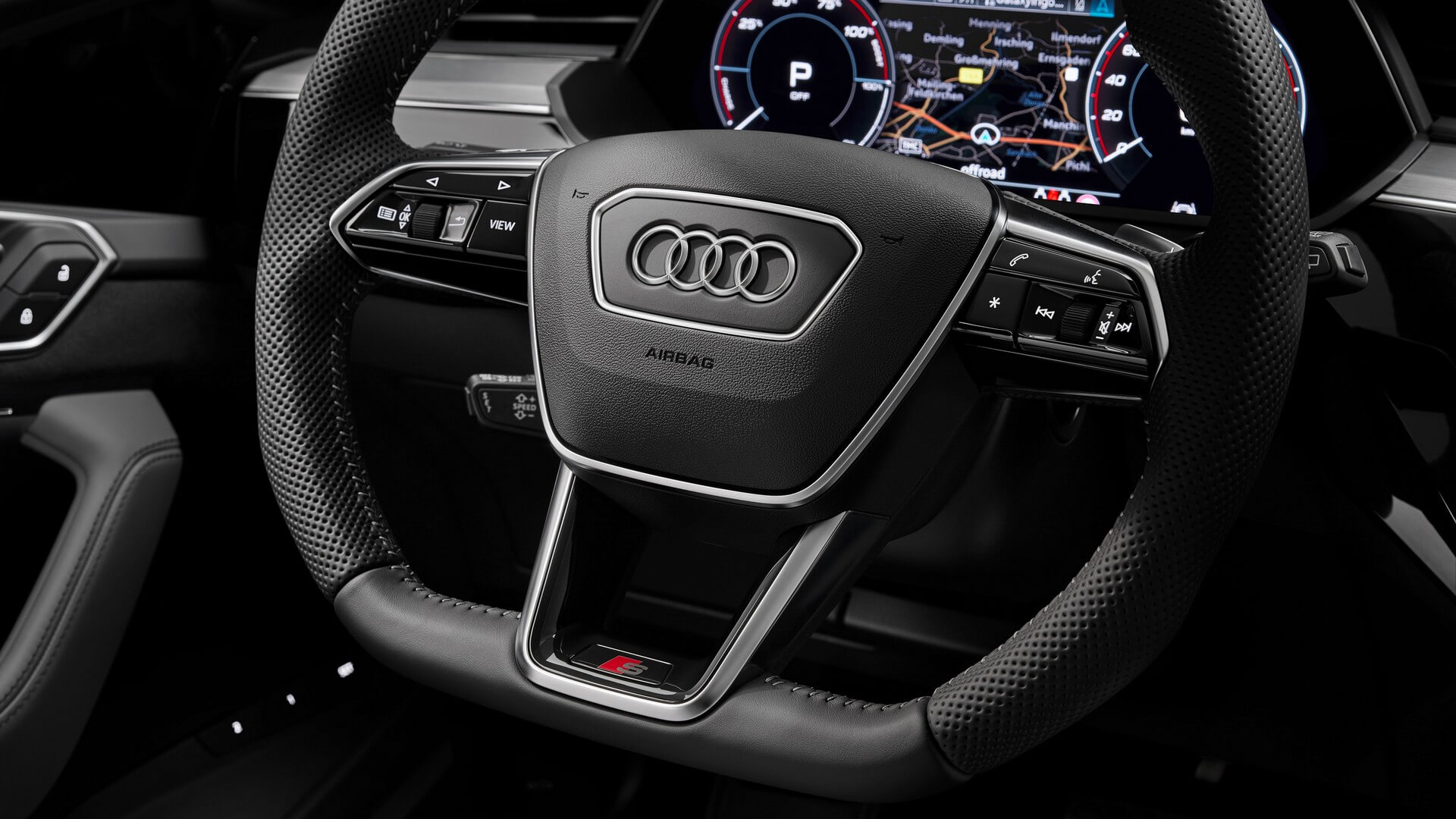 Audi-E-Tron-S-and-E-Tron-S-Sportback-2020-108