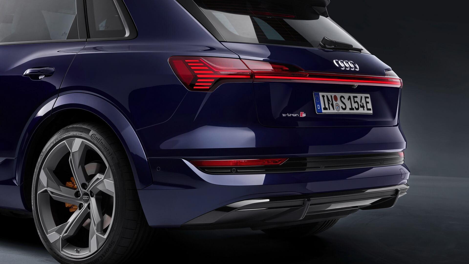 Audi-E-Tron-S-and-E-Tron-S-Sportback-2020-113