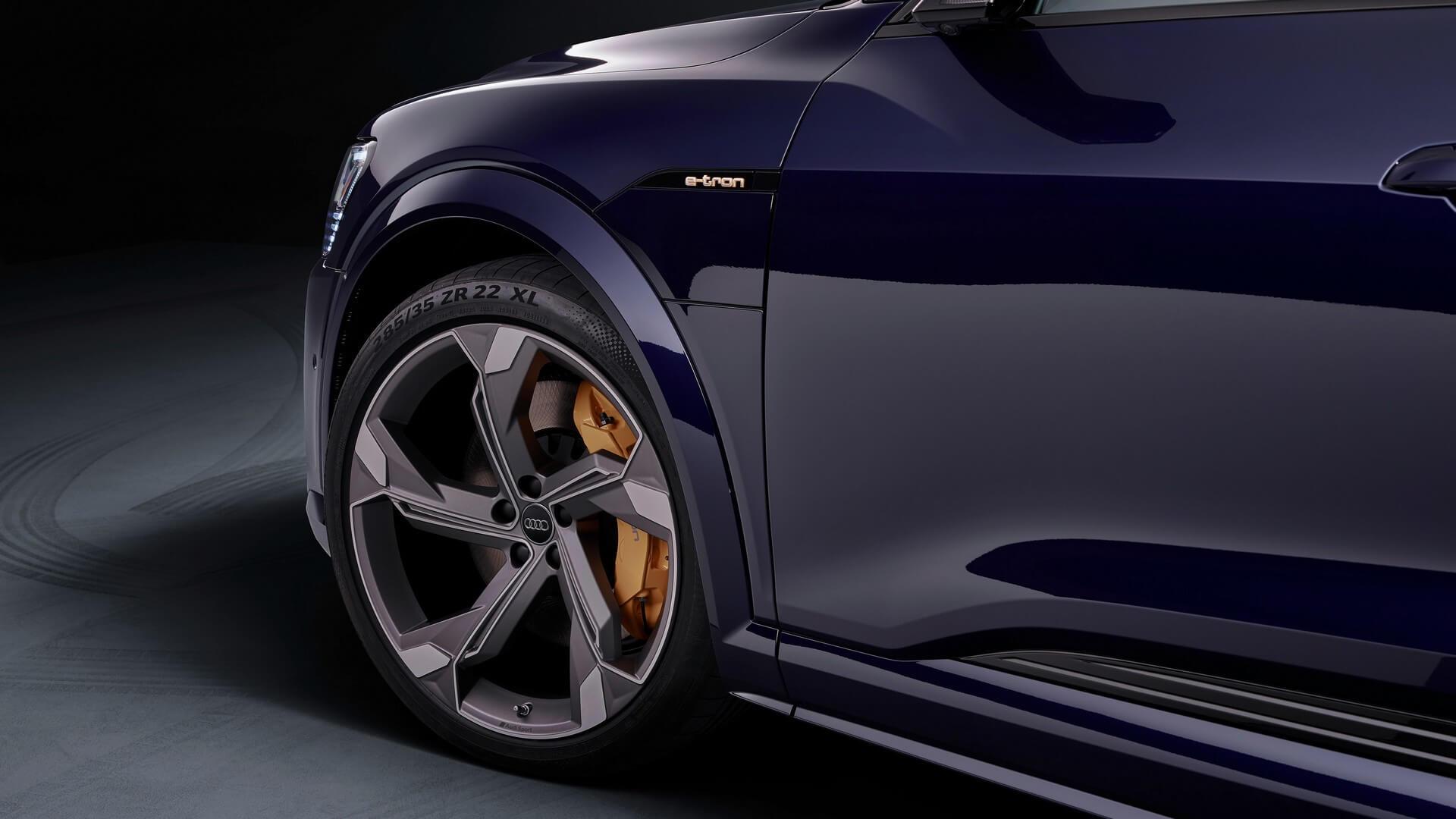 Audi-E-Tron-S-and-E-Tron-S-Sportback-2020-114
