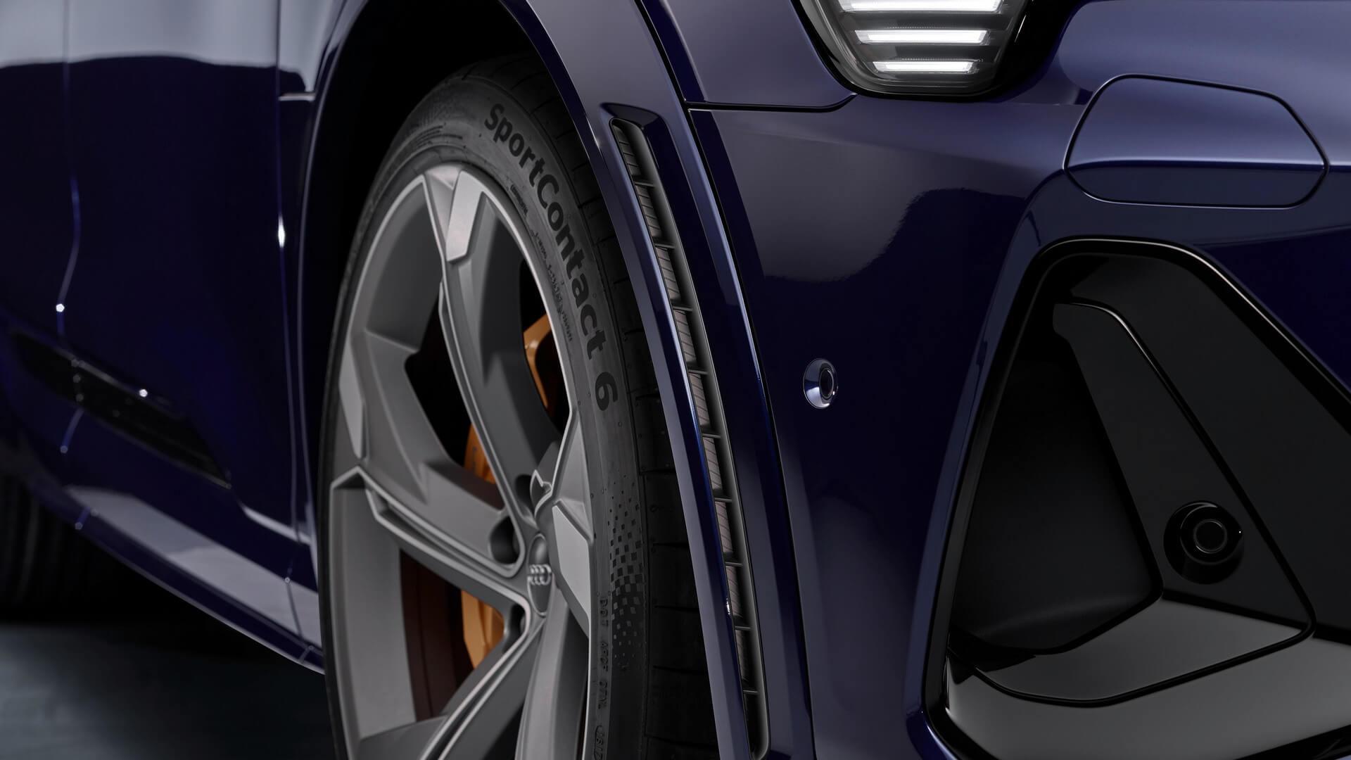 Audi-E-Tron-S-and-E-Tron-S-Sportback-2020-117
