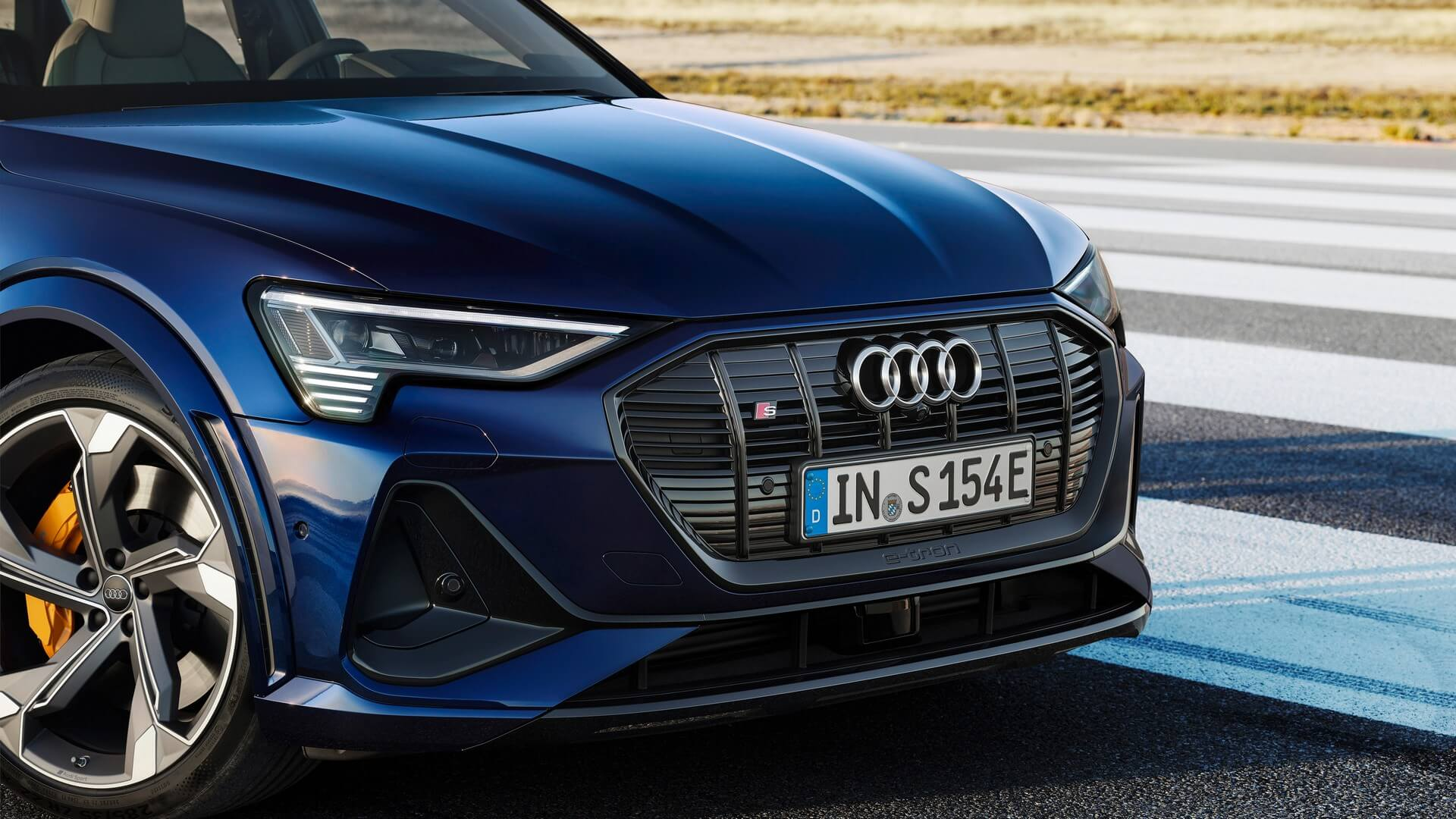 Audi-E-Tron-S-and-E-Tron-S-Sportback-2020-118