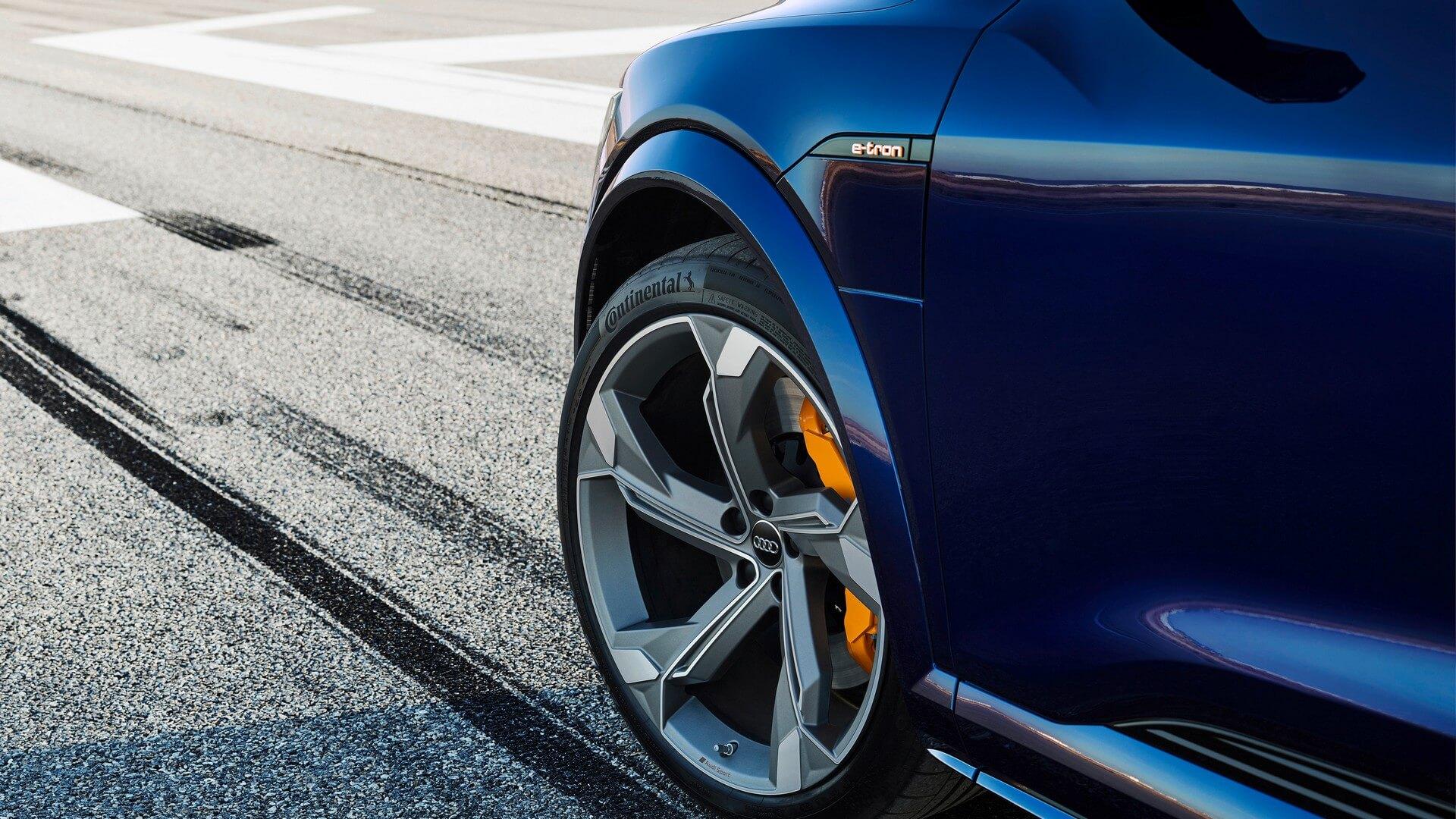 Audi-E-Tron-S-and-E-Tron-S-Sportback-2020-119