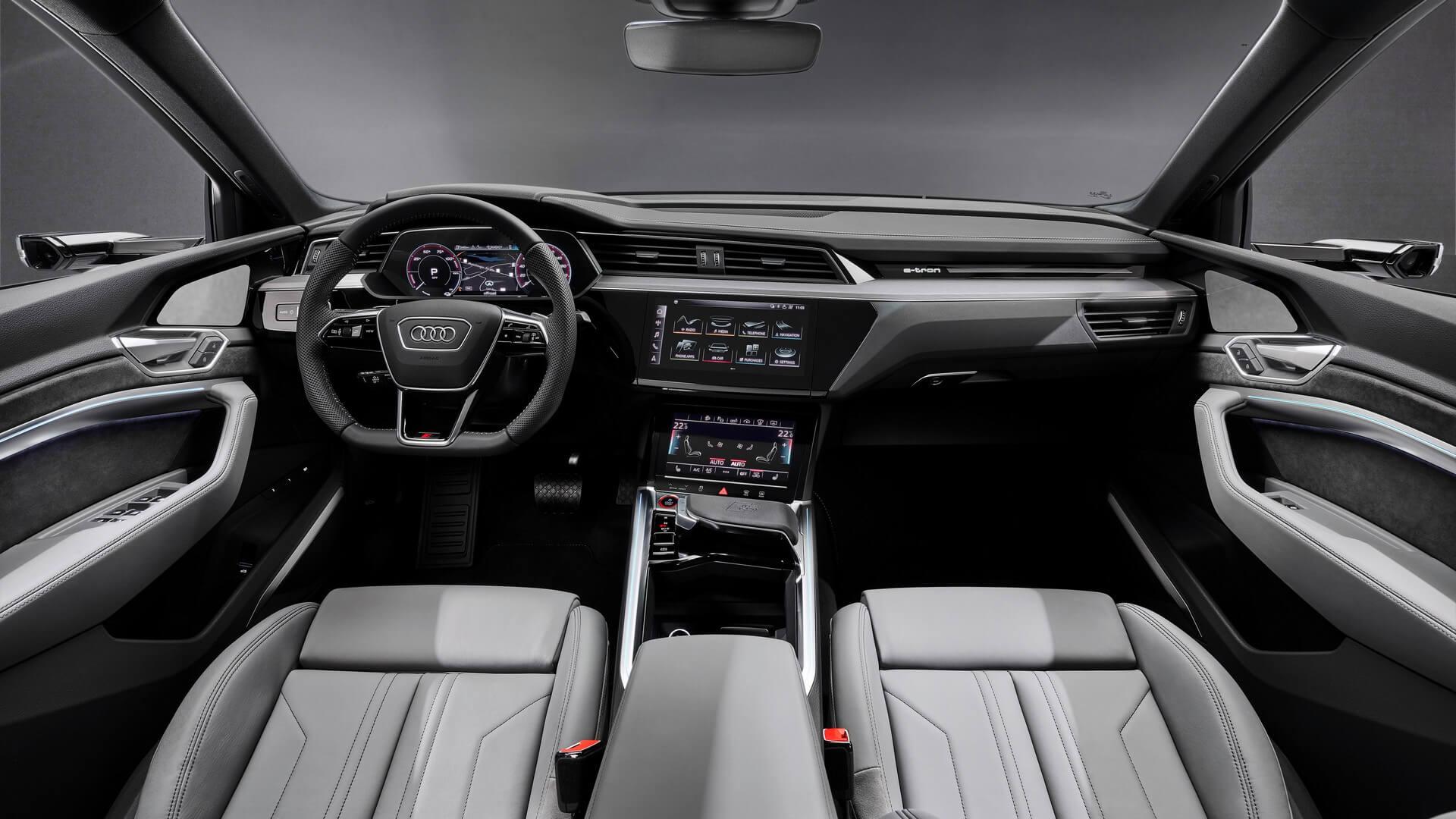 Audi-E-Tron-S-and-E-Tron-S-Sportback-2020-122