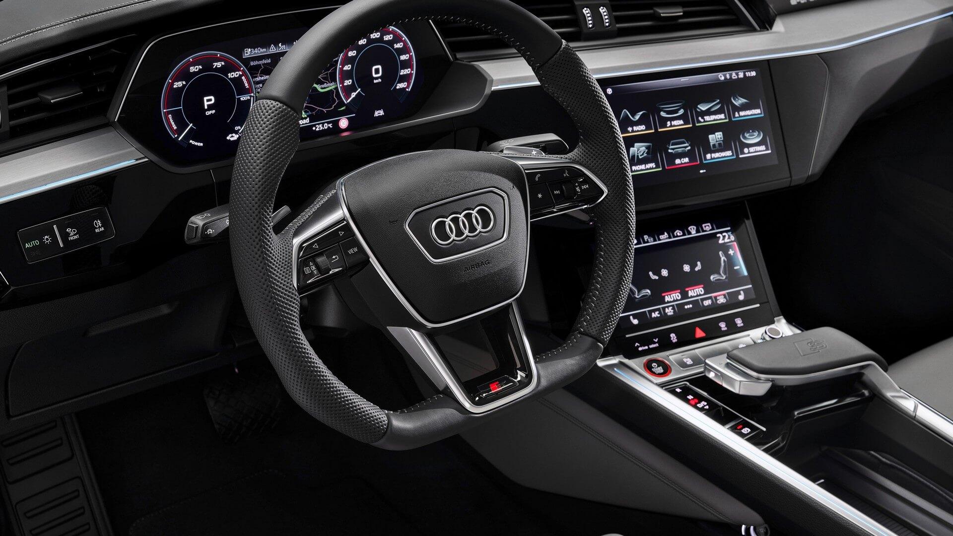 Audi-E-Tron-S-and-E-Tron-S-Sportback-2020-123
