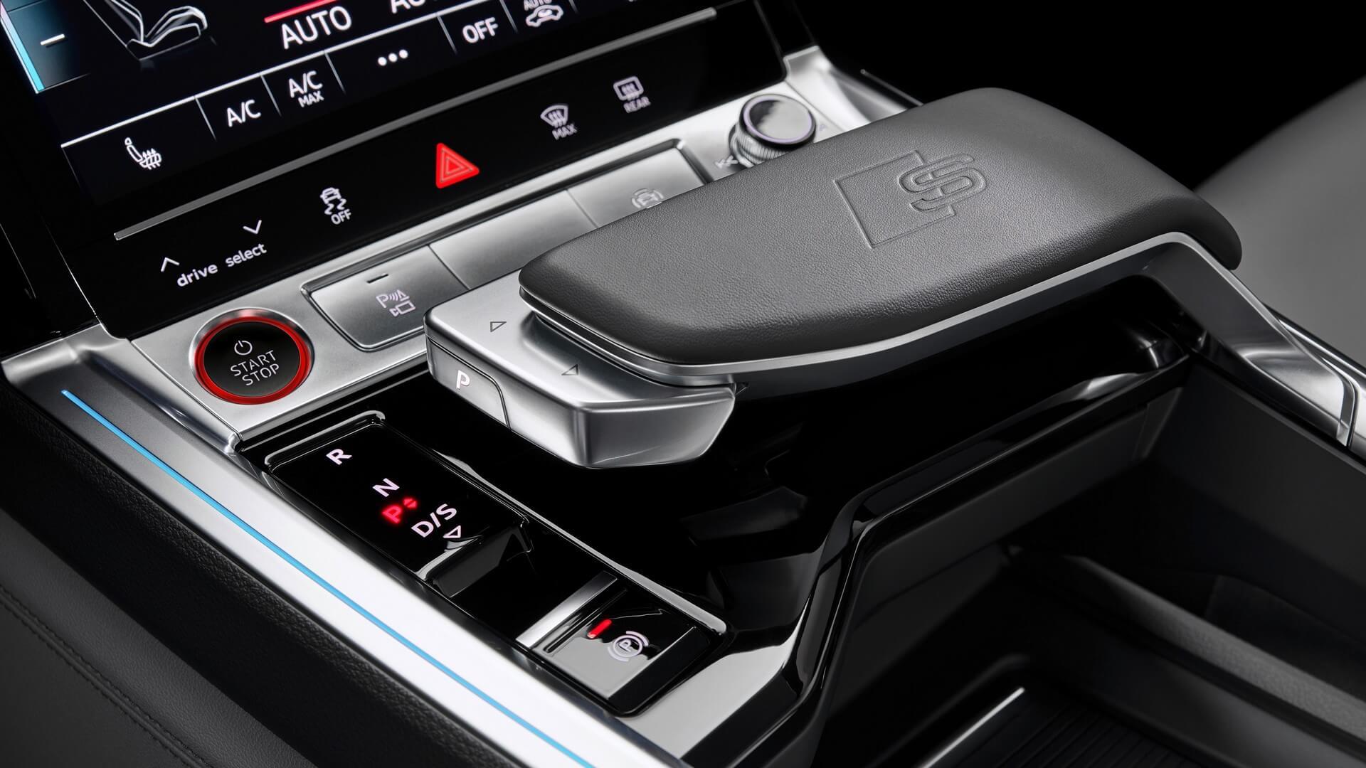 Audi-E-Tron-S-and-E-Tron-S-Sportback-2020-124