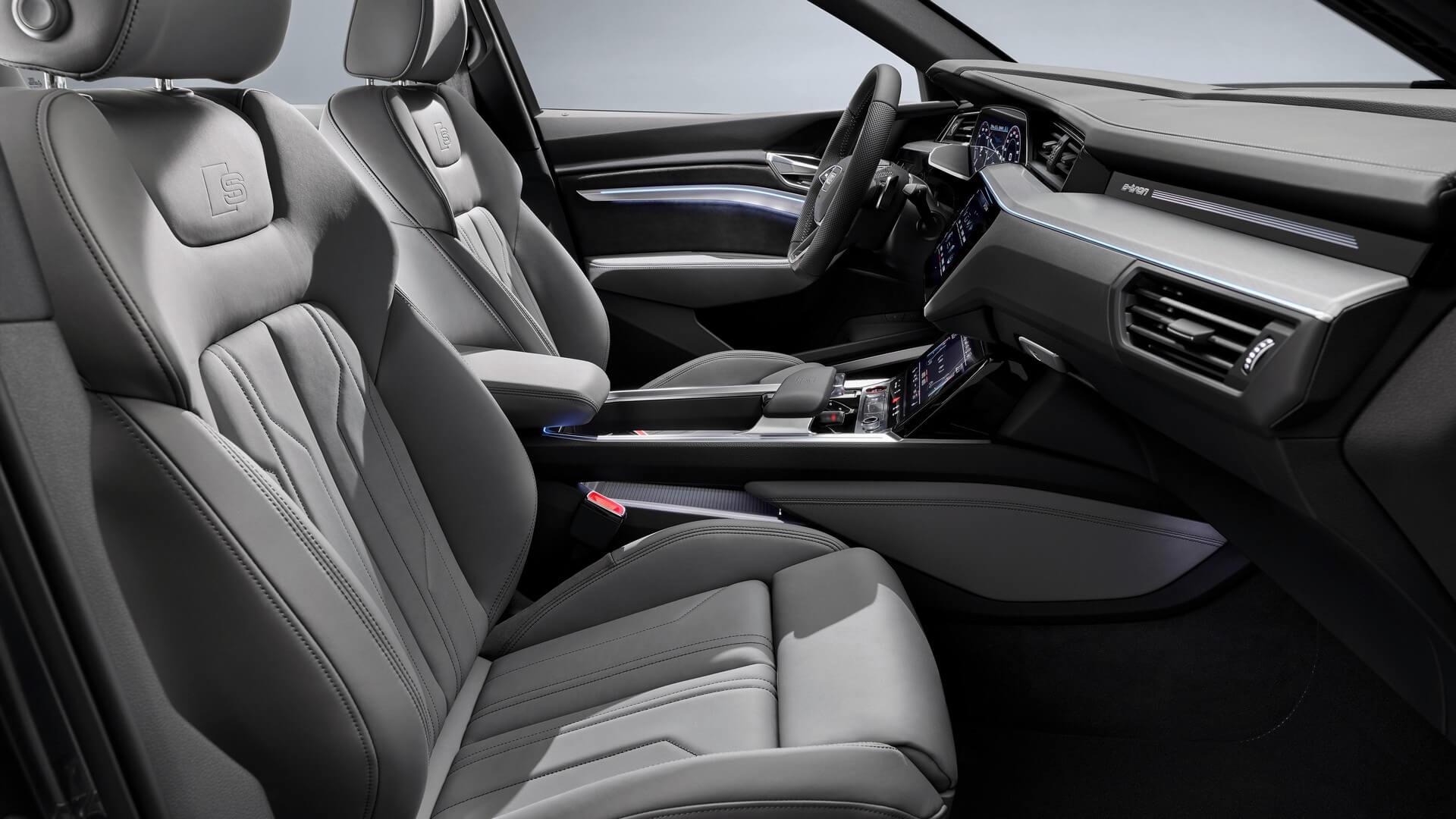 Audi-E-Tron-S-and-E-Tron-S-Sportback-2020-125