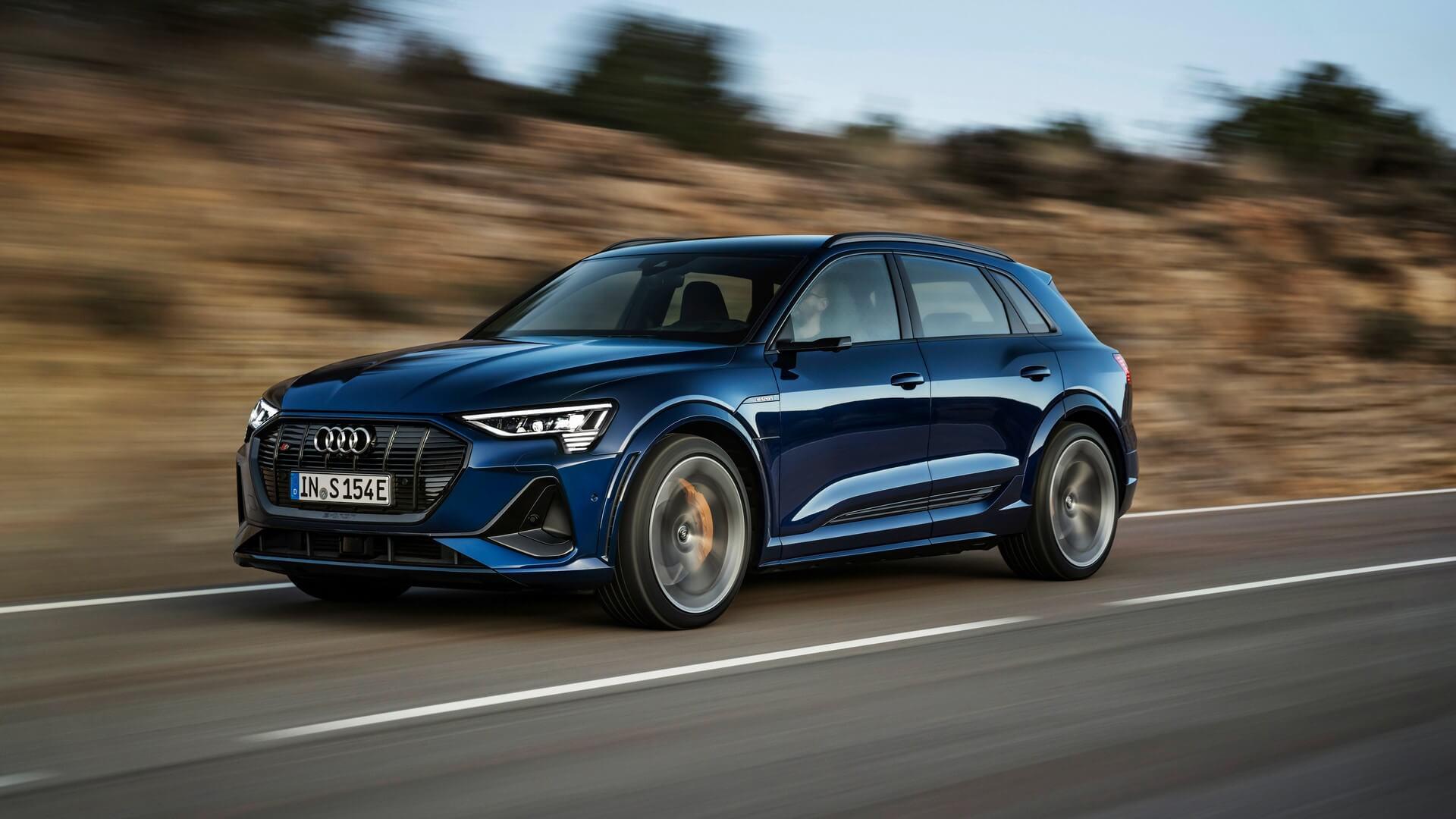 Audi-E-Tron-S-and-E-Tron-S-Sportback-2020-18