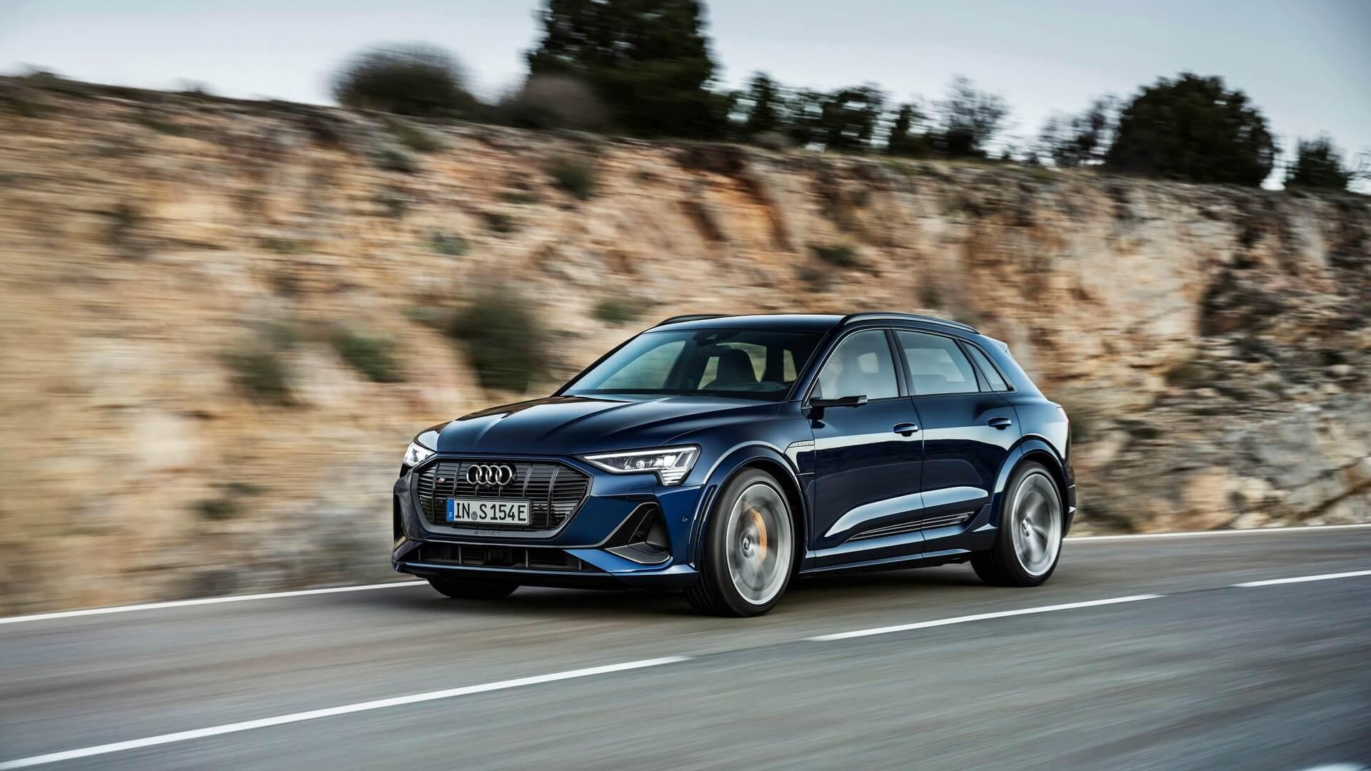 Audi-E-Tron-S-and-E-Tron-S-Sportback-2020-2
