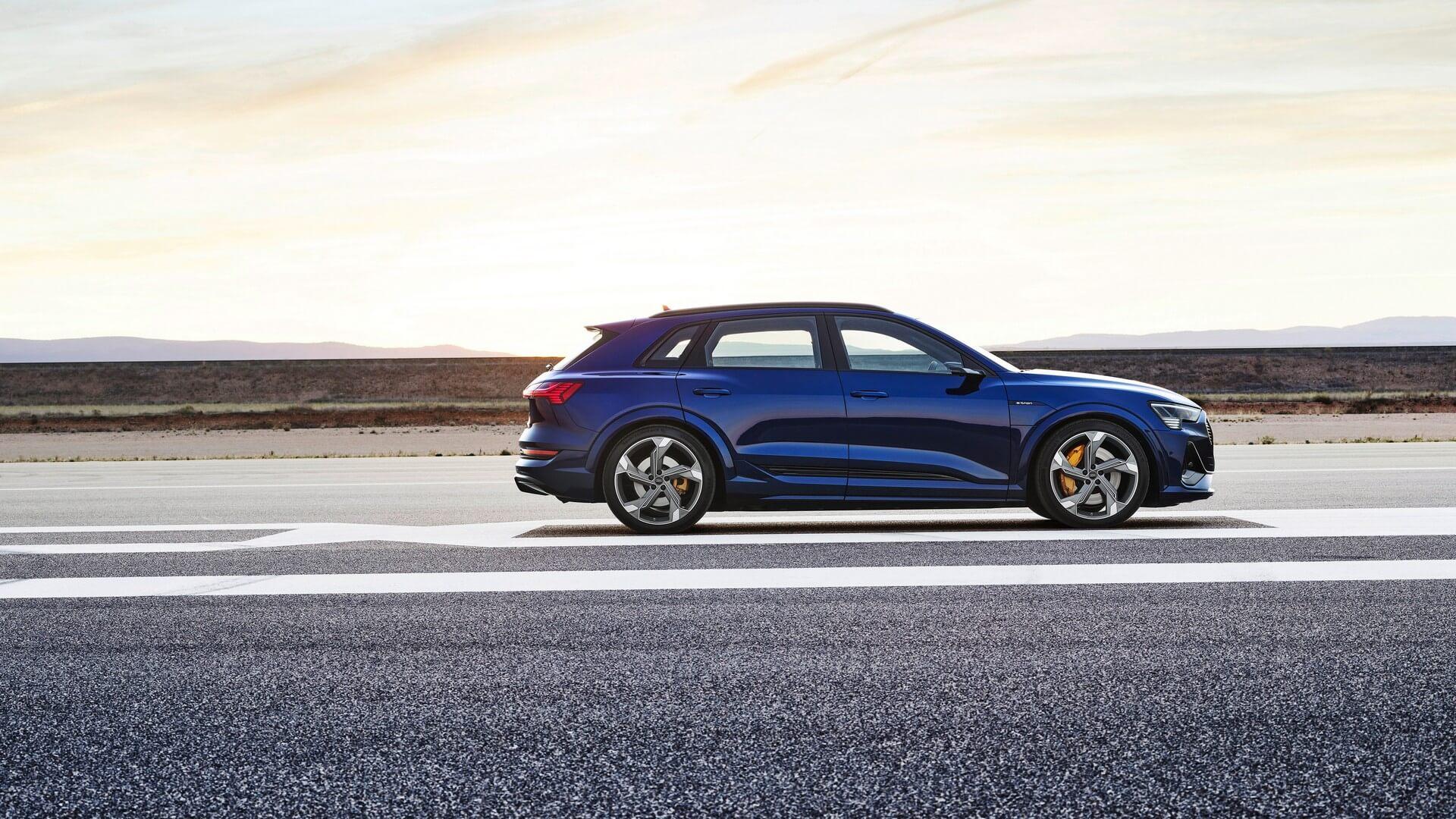 Audi-E-Tron-S-and-E-Tron-S-Sportback-2020-21