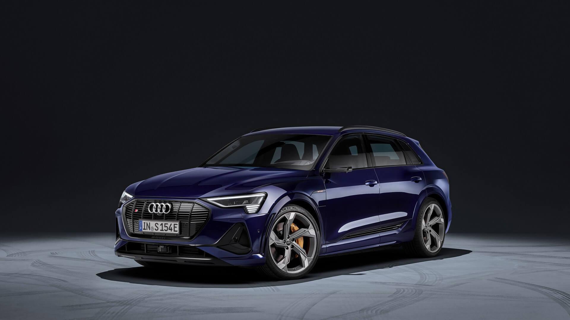 Audi-E-Tron-S-and-E-Tron-S-Sportback-2020-26