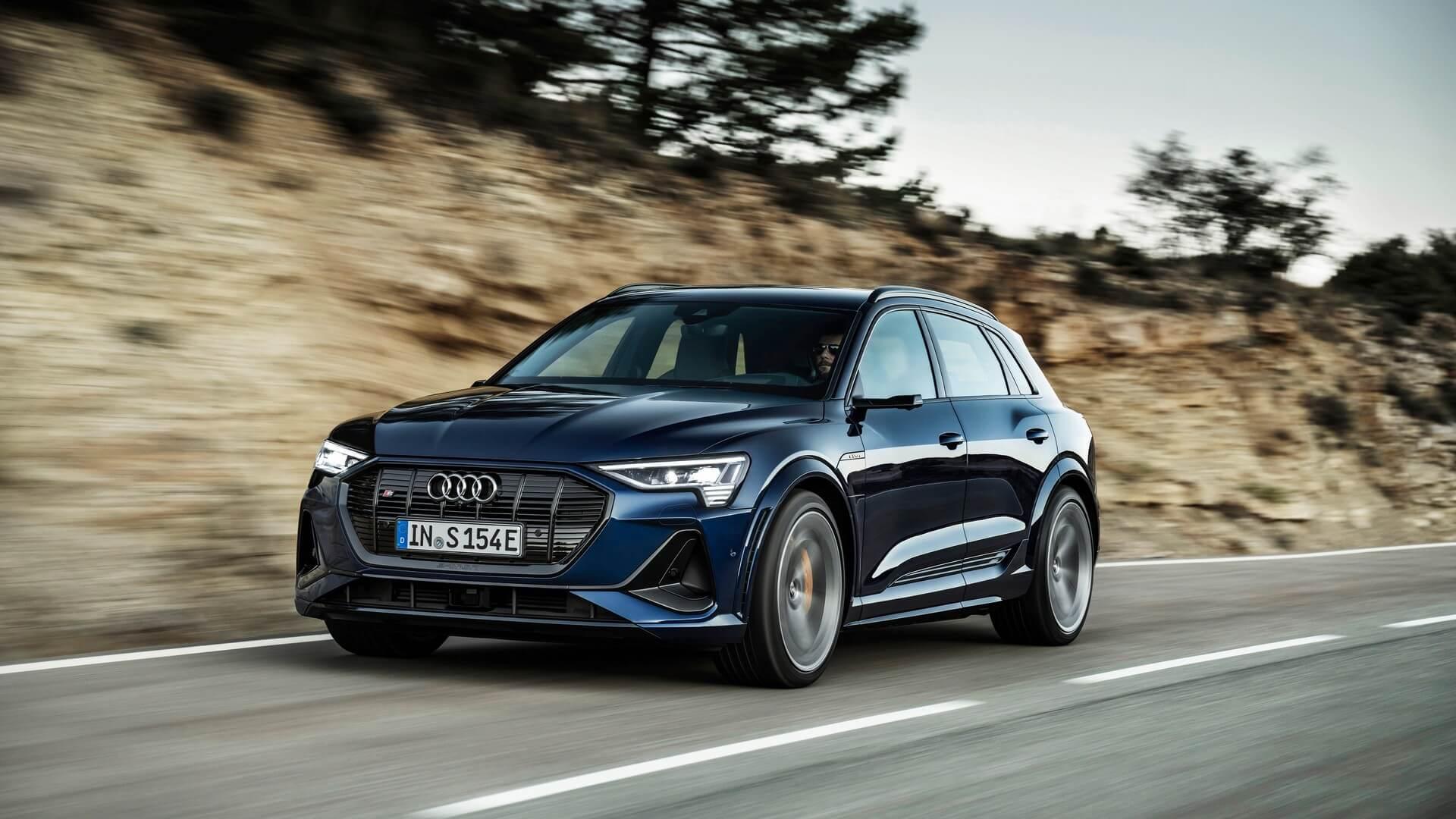 Audi-E-Tron-S-and-E-Tron-S-Sportback-2020-3