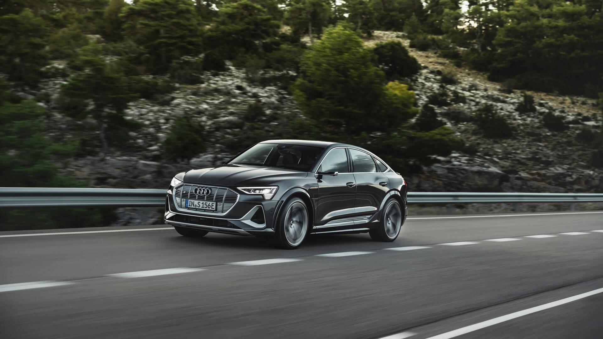 Audi-E-Tron-S-and-E-Tron-S-Sportback-2020-41
