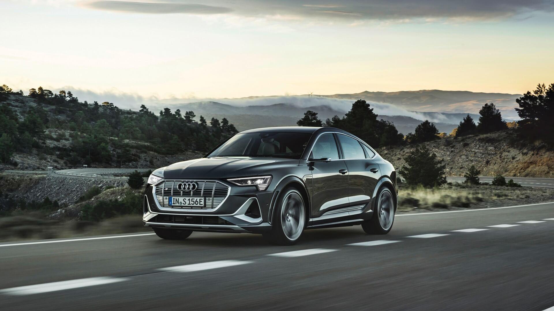 Audi-E-Tron-S-and-E-Tron-S-Sportback-2020-46
