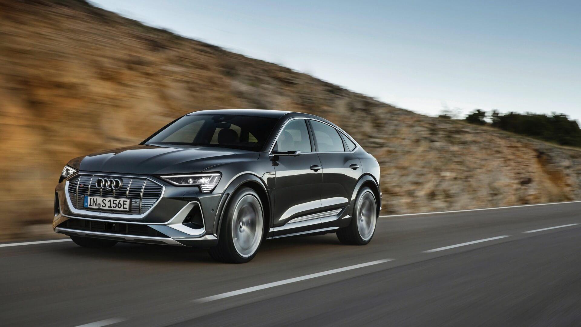 Audi-E-Tron-S-and-E-Tron-S-Sportback-2020-49