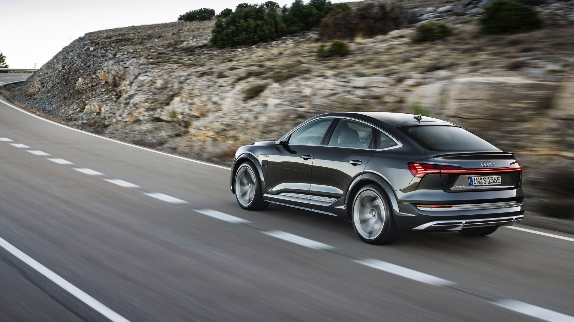 Audi-E-Tron-S-and-E-Tron-S-Sportback-2020-51