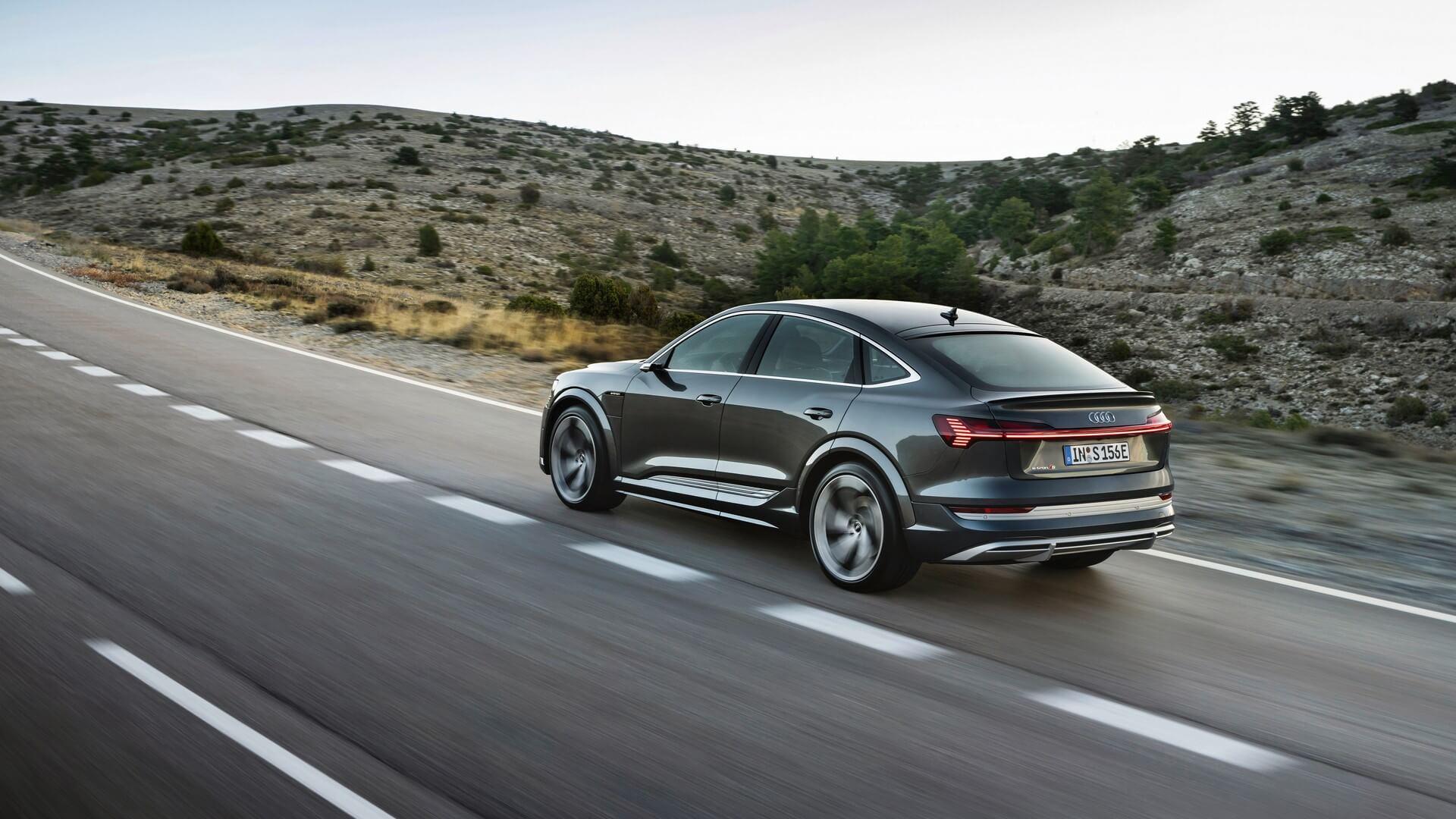 Audi-E-Tron-S-and-E-Tron-S-Sportback-2020-53