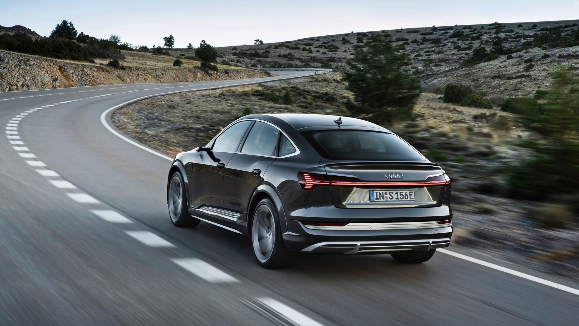 Audi-E-Tron-S-and-E-Tron-S-Sportback-2020-56