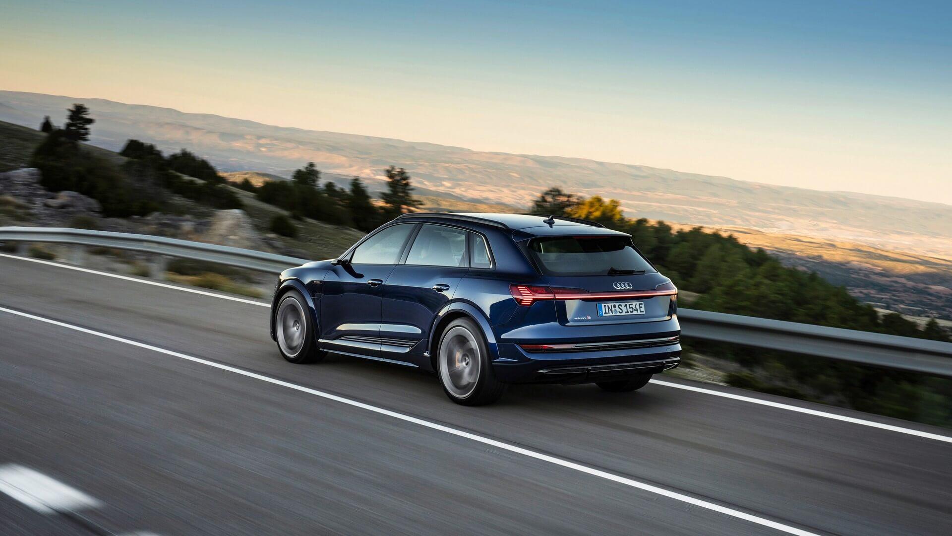Audi-E-Tron-S-and-E-Tron-S-Sportback-2020-6
