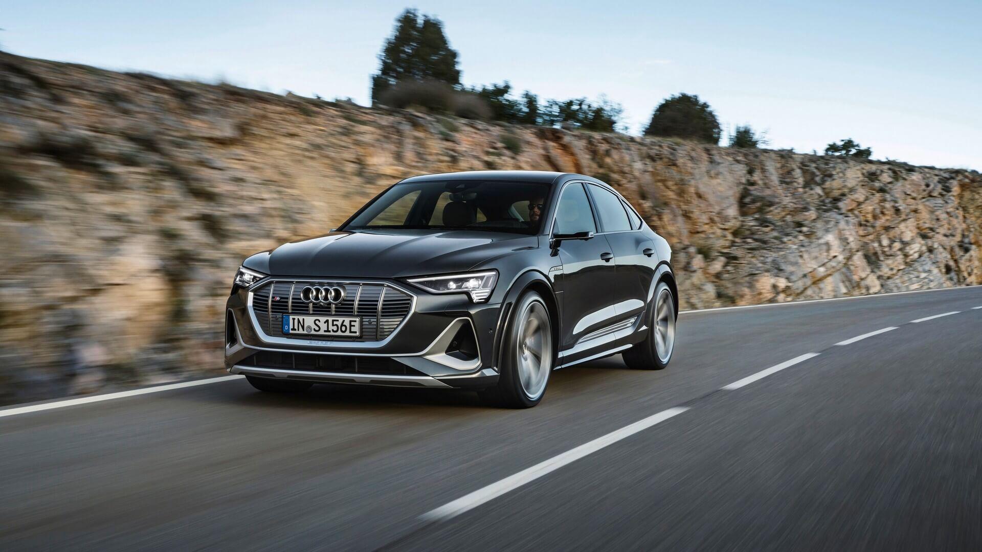 Audi-E-Tron-S-and-E-Tron-S-Sportback-2020-60