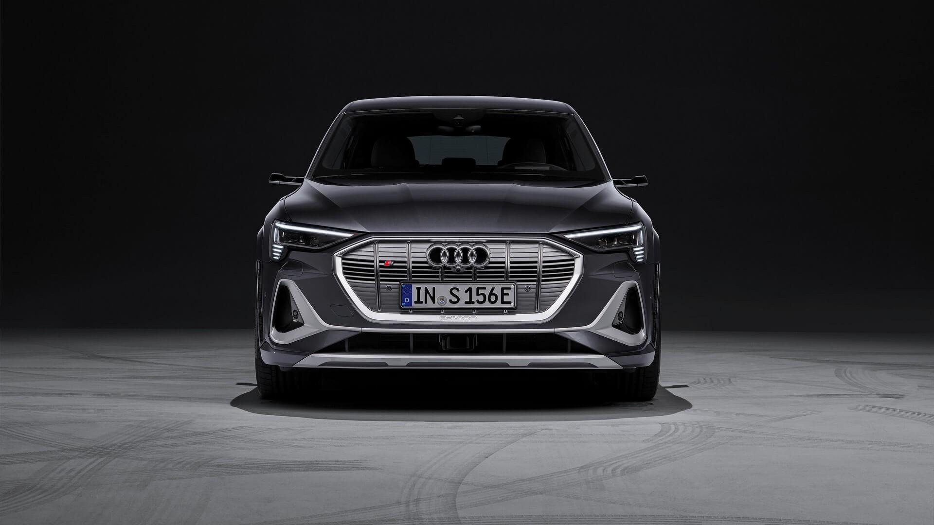 Audi-E-Tron-S-and-E-Tron-S-Sportback-2020-61