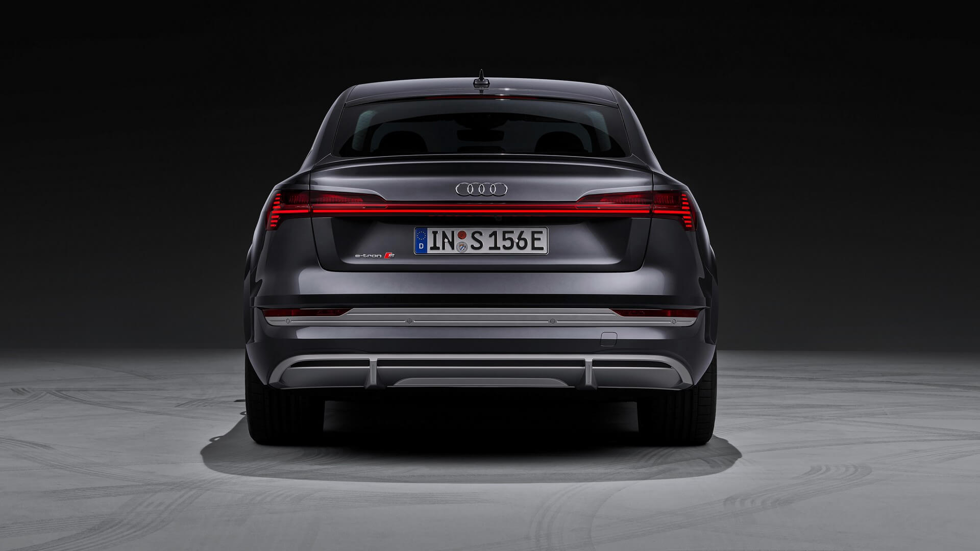 Audi-E-Tron-S-and-E-Tron-S-Sportback-2020-62