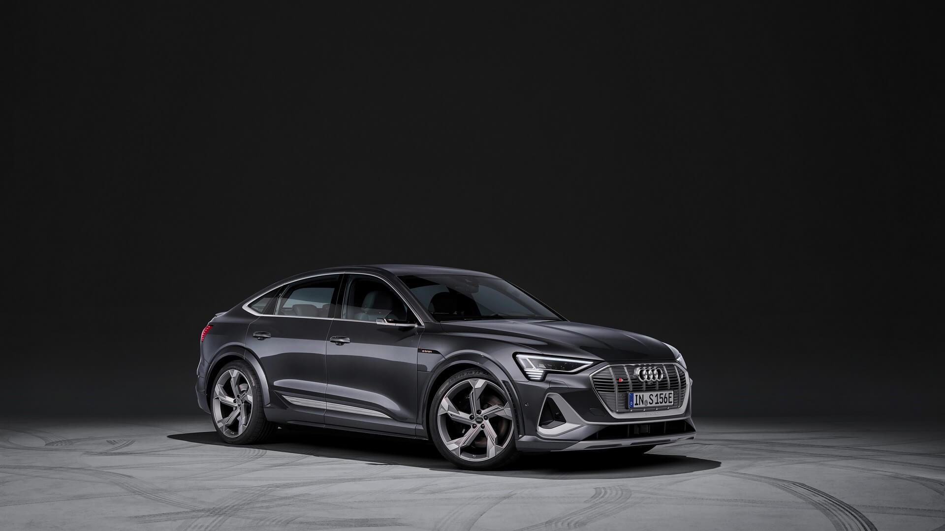 Audi-E-Tron-S-and-E-Tron-S-Sportback-2020-64