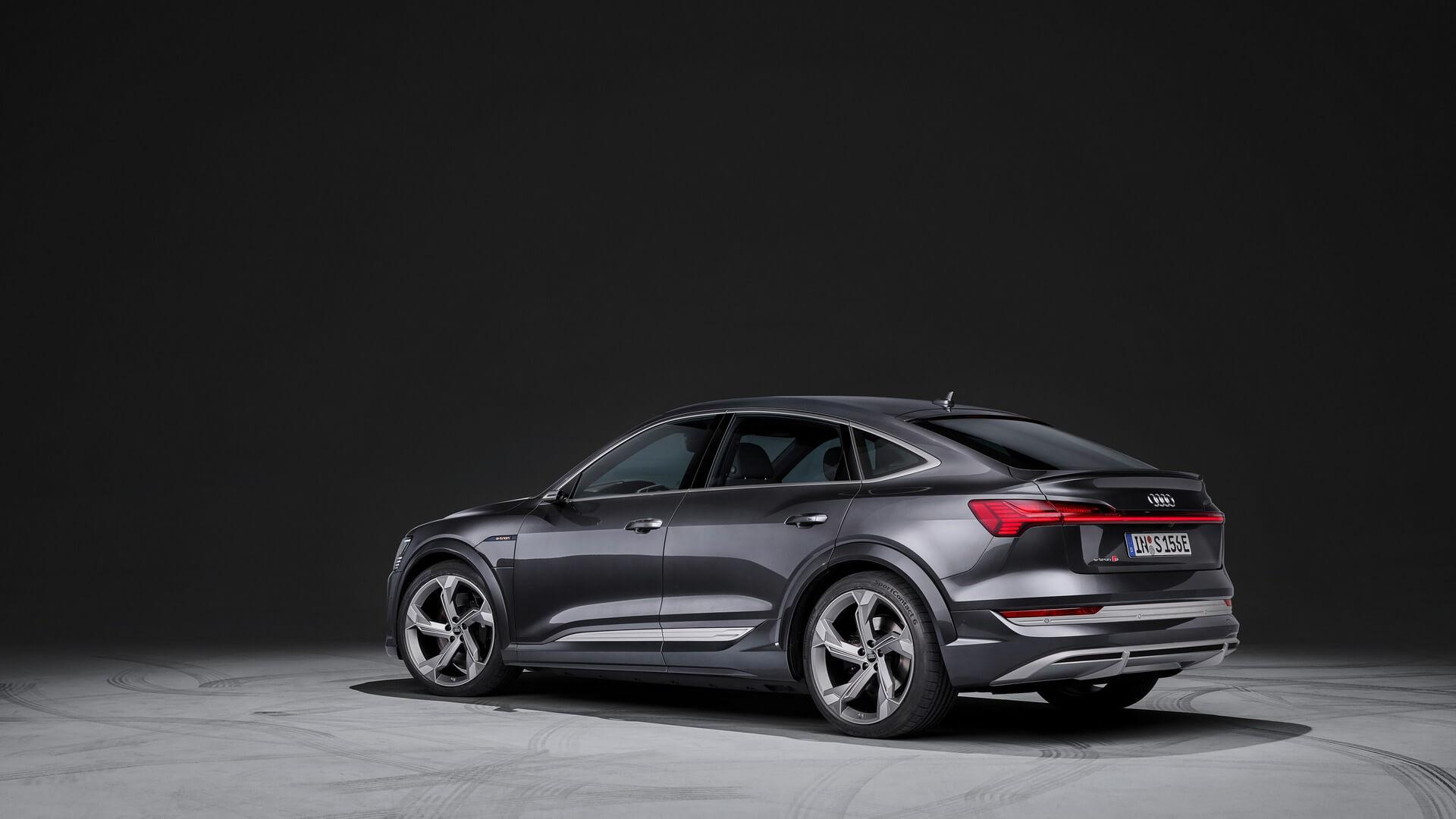 Audi-E-Tron-S-and-E-Tron-S-Sportback-2020-65