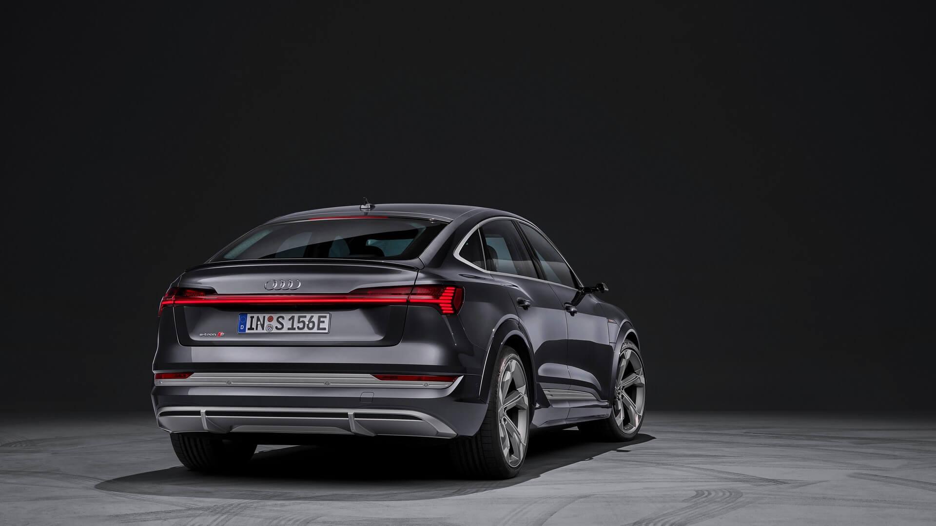 Audi-E-Tron-S-and-E-Tron-S-Sportback-2020-66