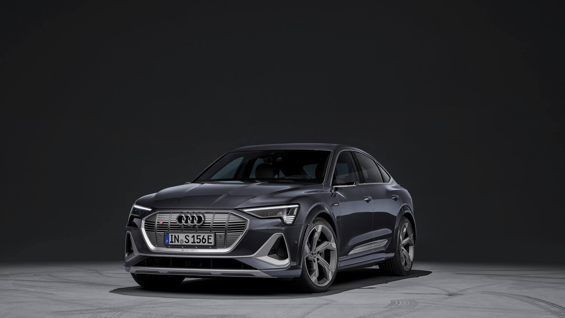 Audi-E-Tron-S-and-E-Tron-S-Sportback-2020-67