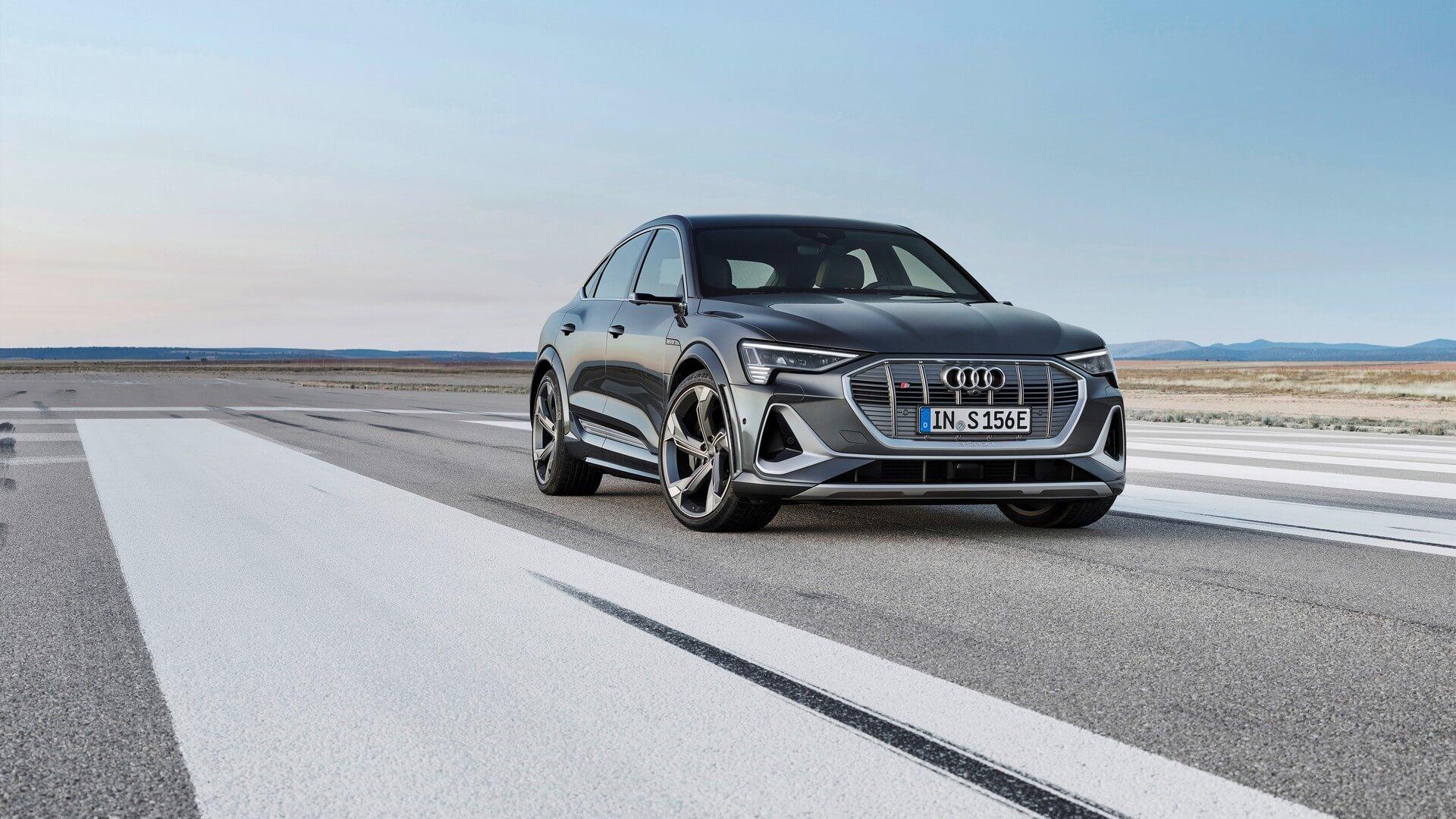 Audi-E-Tron-S-and-E-Tron-S-Sportback-2020-69
