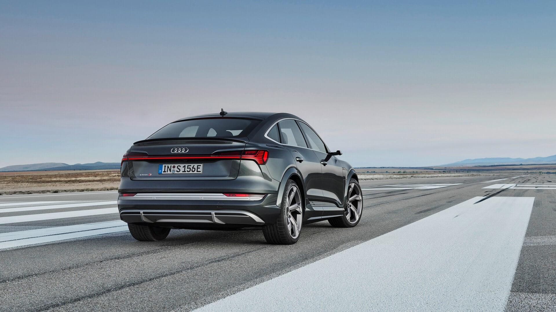 Audi-E-Tron-S-and-E-Tron-S-Sportback-2020-70