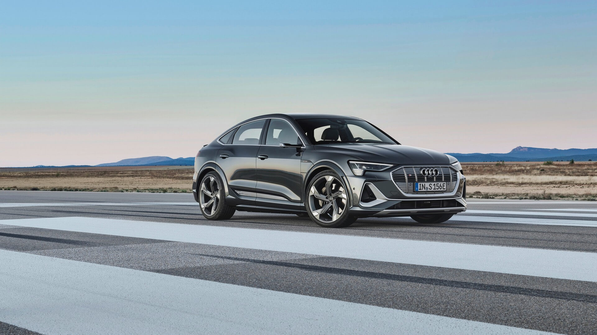 Audi-E-Tron-S-and-E-Tron-S-Sportback-2020-72