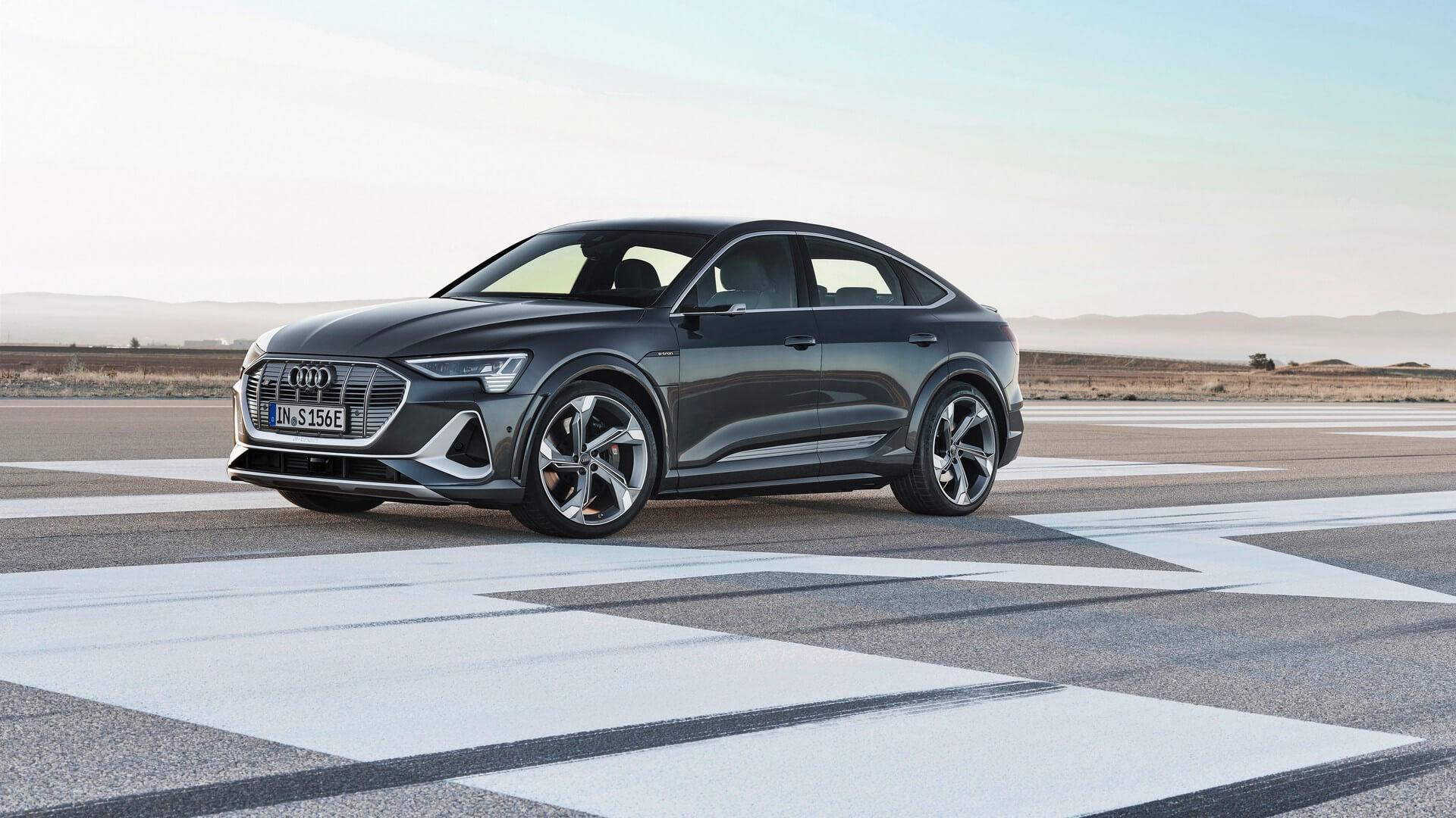 Audi-E-Tron-S-and-E-Tron-S-Sportback-2020-73