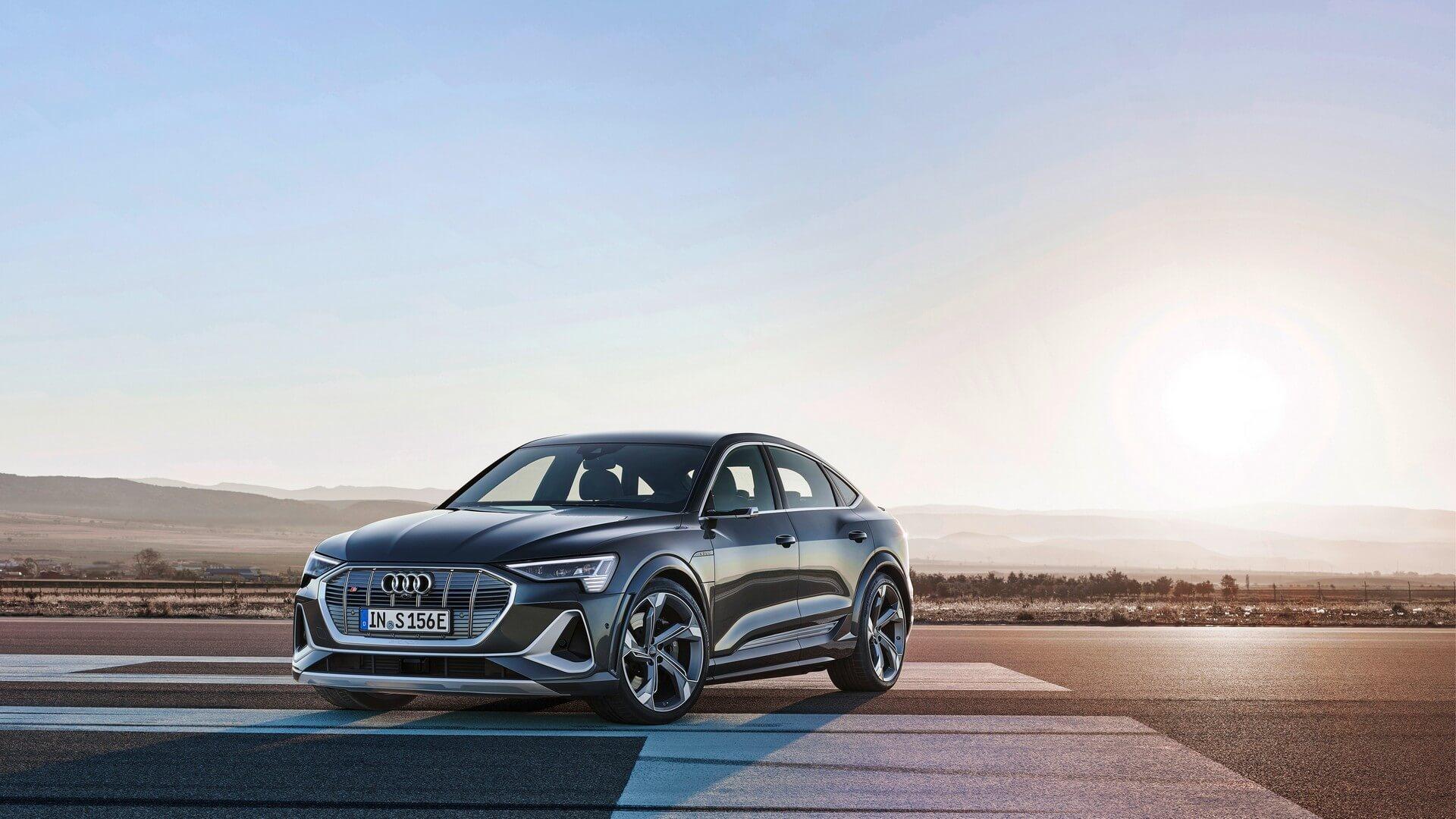 Audi-E-Tron-S-and-E-Tron-S-Sportback-2020-74