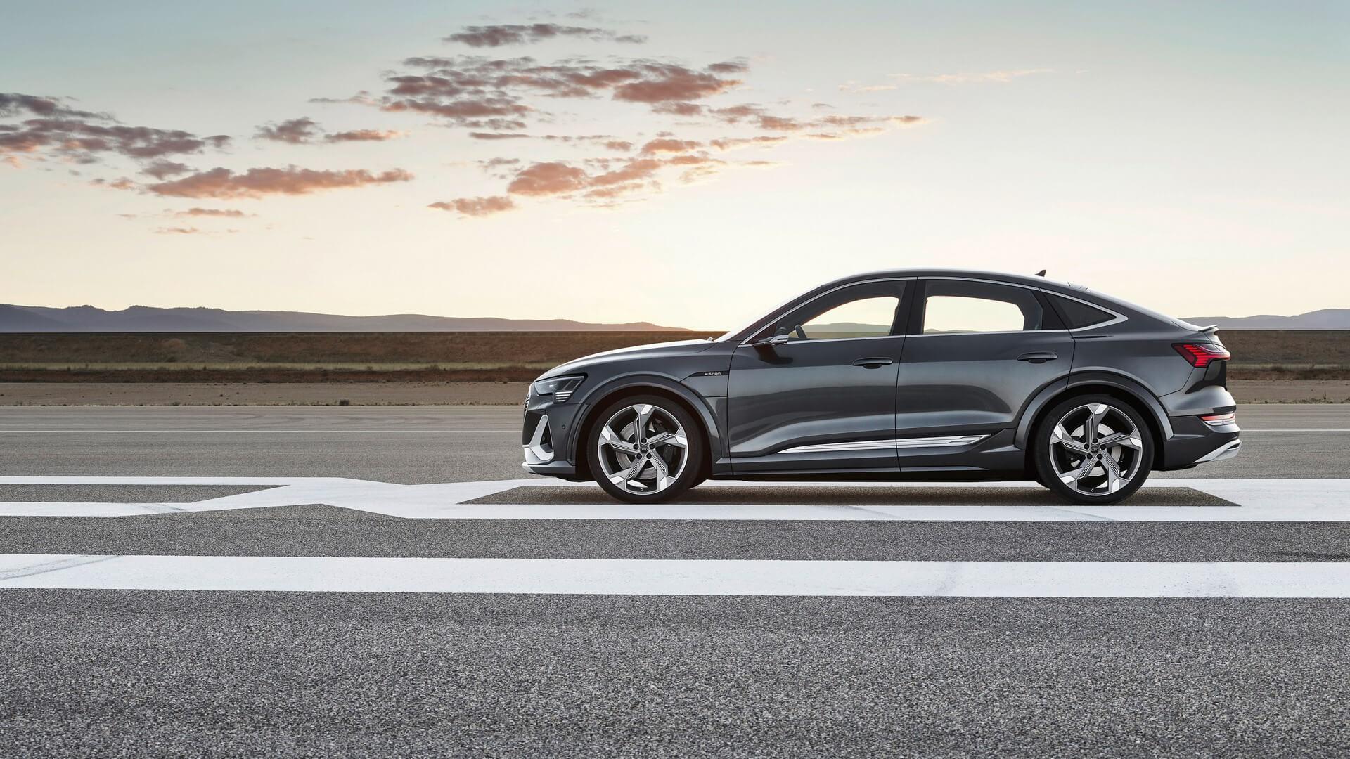 Audi-E-Tron-S-and-E-Tron-S-Sportback-2020-78