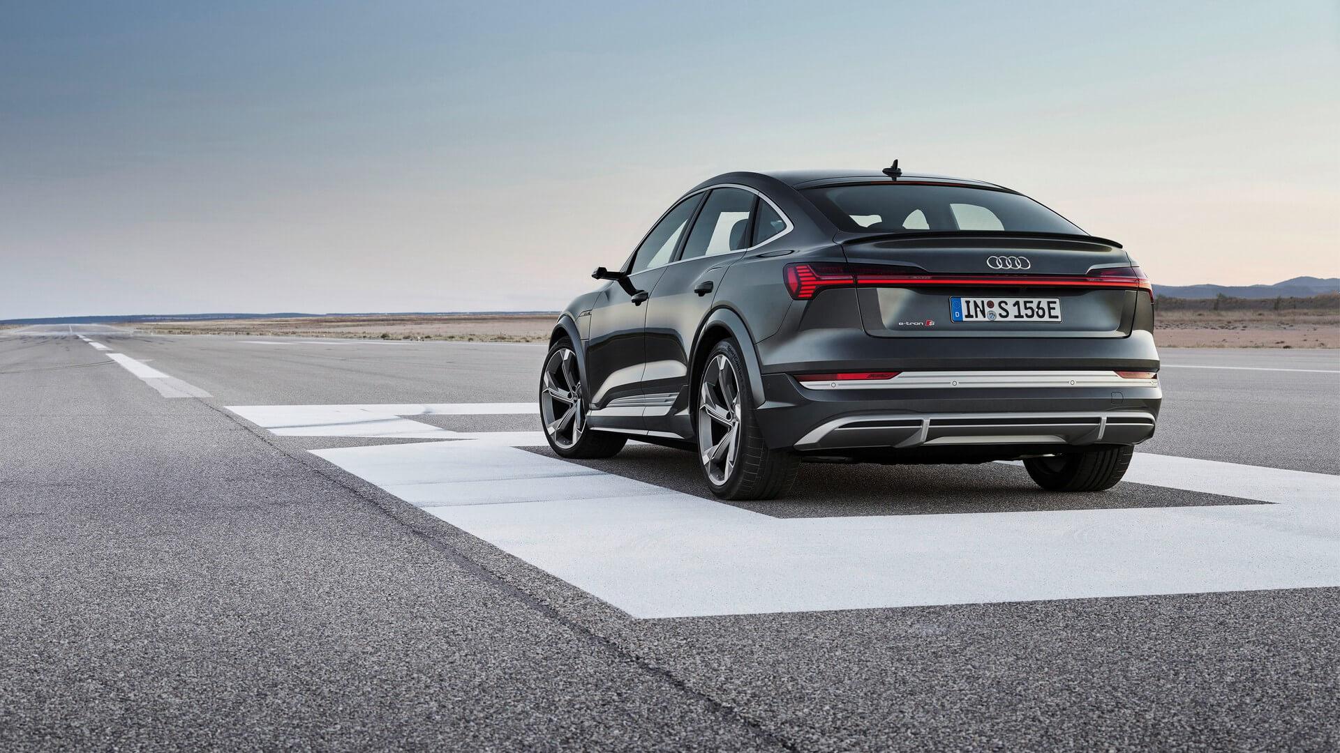 Audi-E-Tron-S-and-E-Tron-S-Sportback-2020-79