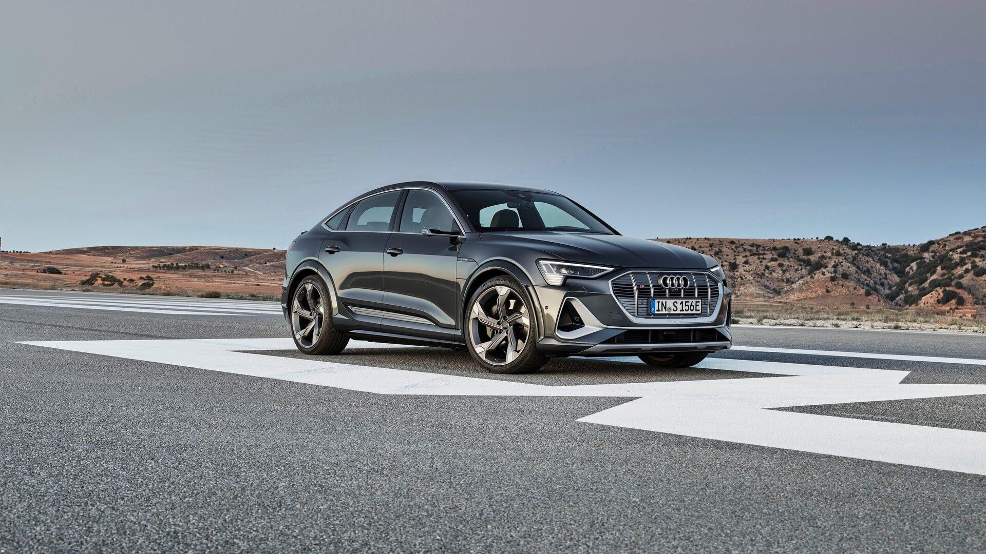 Audi-E-Tron-S-and-E-Tron-S-Sportback-2020-81