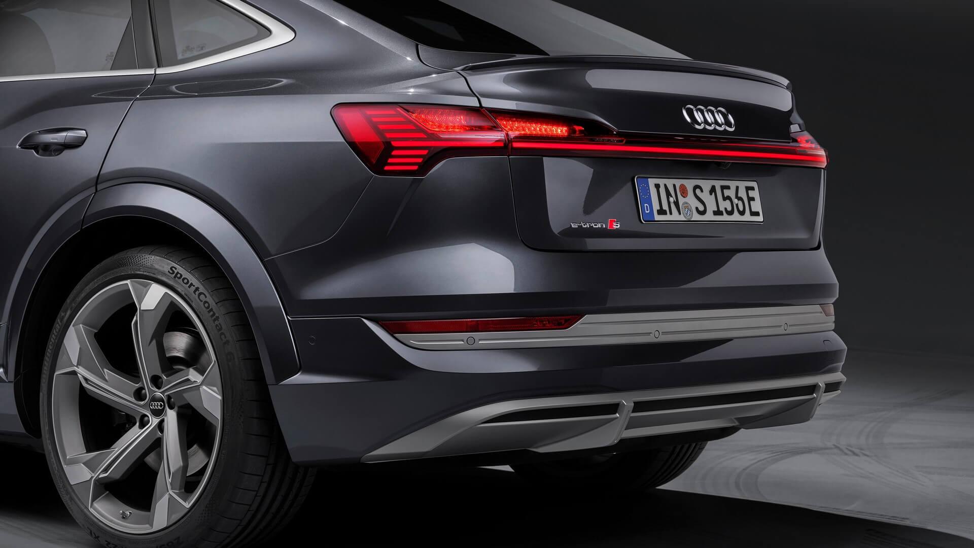 Audi-E-Tron-S-and-E-Tron-S-Sportback-2020-96
