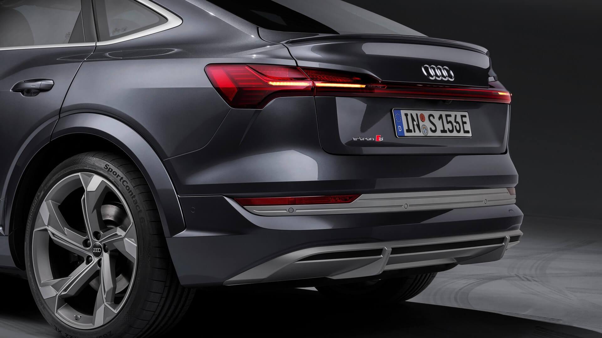 Audi-E-Tron-S-and-E-Tron-S-Sportback-2020-99