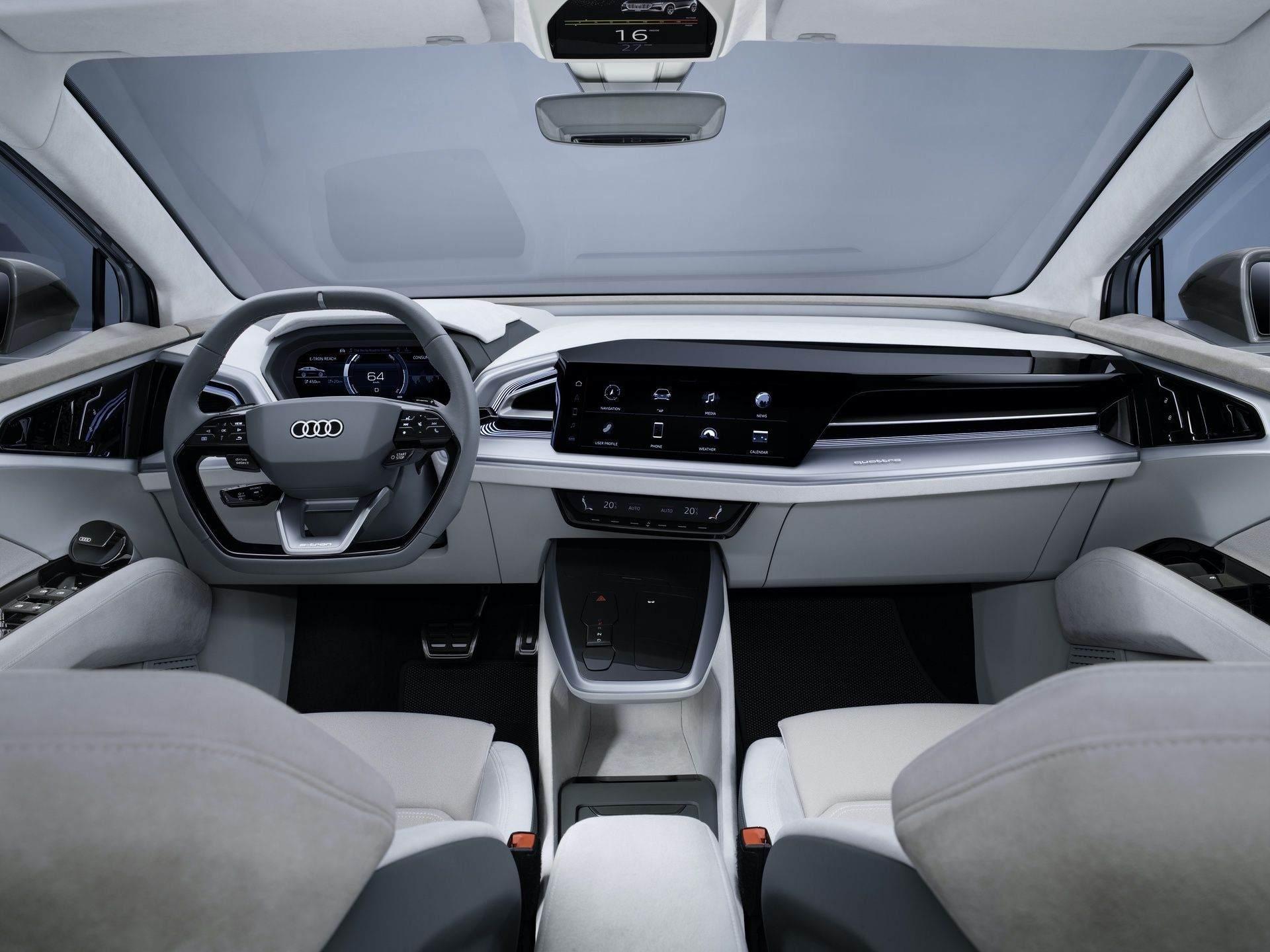 Audi_Q4_E-Tron_Sportback_Concept_0038